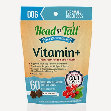 http://petvalu.com/dog/health-and-wellness/product/44701/vitamin-for-small-dogs-head-to-tail