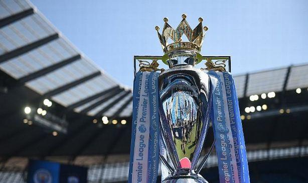 Jadwal Lengkap Liga Inggris 2018-2019