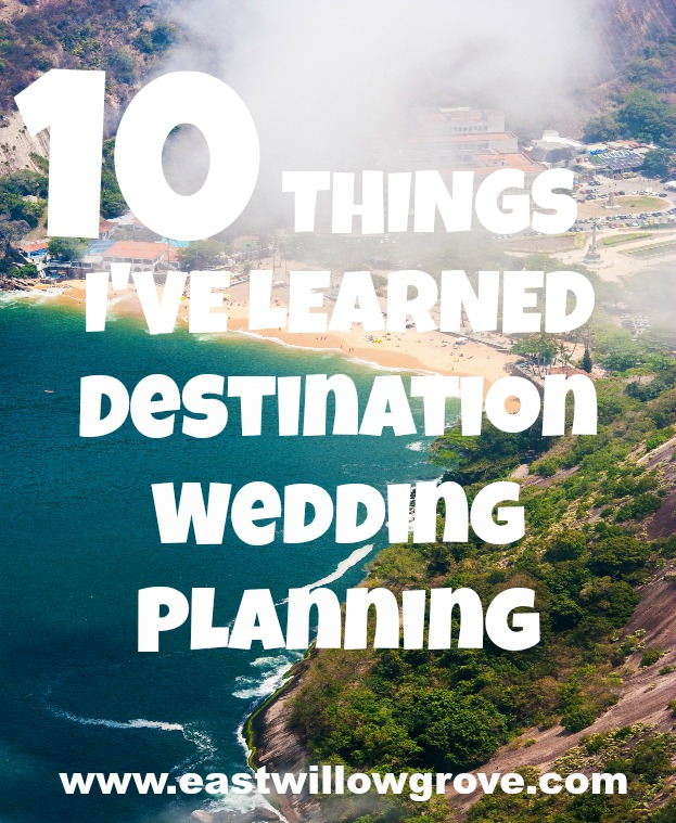 how_to_destination_wedding_planning