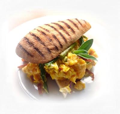 how-to-scramble-eggs