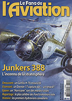 #04 Le Fana de l'Aviation n° 422