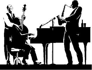 Macam-Macam Jenis Aliran dan Sejarah Musik Jazz