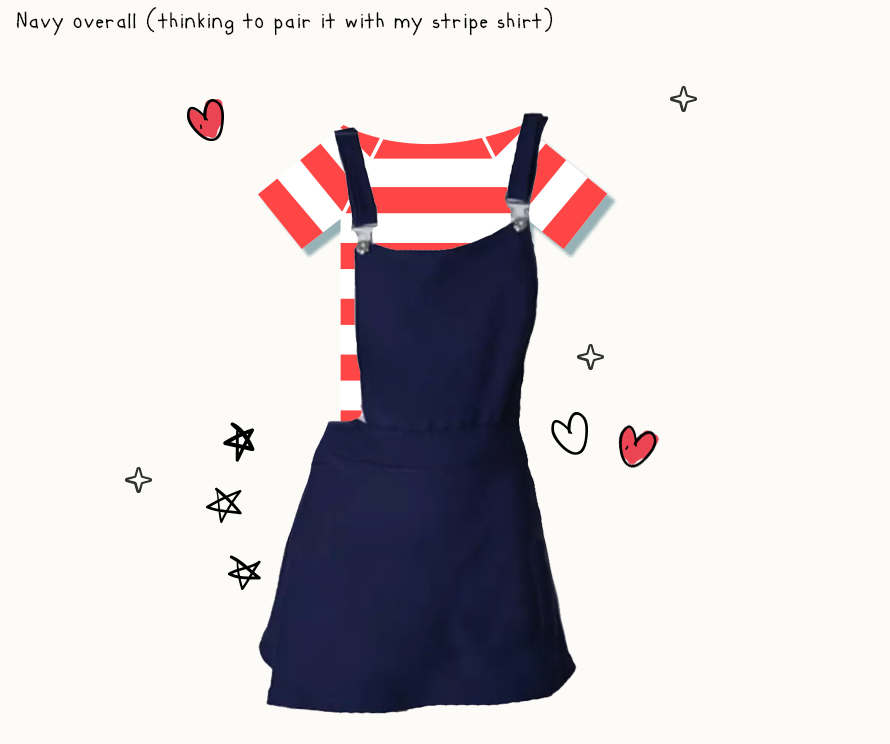 https://www.lazada.co.id/products/yoorafashion-rok-overall-wanita-dungaree-body-skirt-navy-i146227707-s161258795.html?spm=a2o4j.searchlist.list.3.3be44537i90gSq&search=1