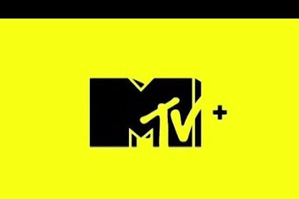 MTV+ HD Germany - Eutelsat Frequency