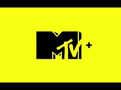 MTV+ HD Germany - Eutelsat Frequency