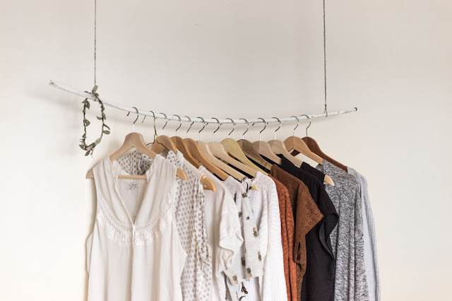 Tips-For-Starting-an-Online-Boutique