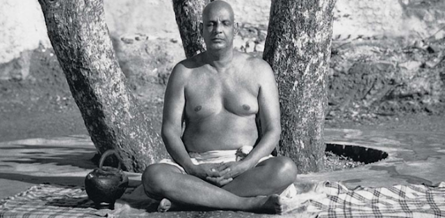 How to Maintain Good Health - by Swami Sivananda