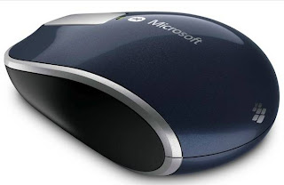 Touch-Mouse-Back
