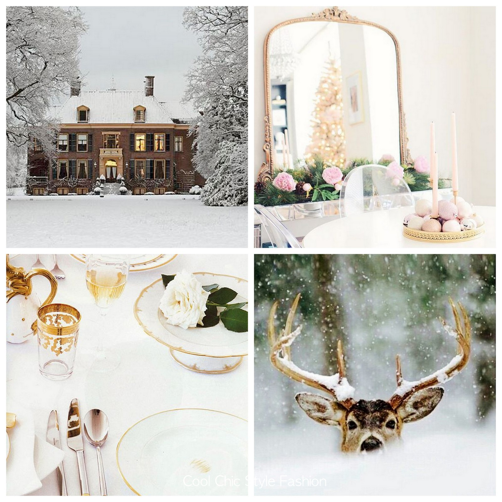 Happy Holidays Inspiration: Happy Weekend Images Of Holiday Inspiration To Celebrate
