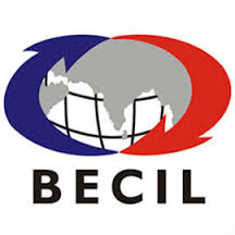 BECIL(Broadcast Engineering Consultants India Ltd) Recruitment 2017