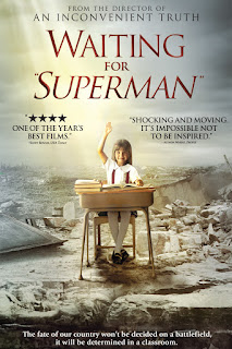 Waiting for Superman | Watch free online Documentary Films