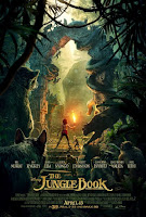 The Jungle Book 2016 720p Hindi HDTC Dual Audio Full Movie Download