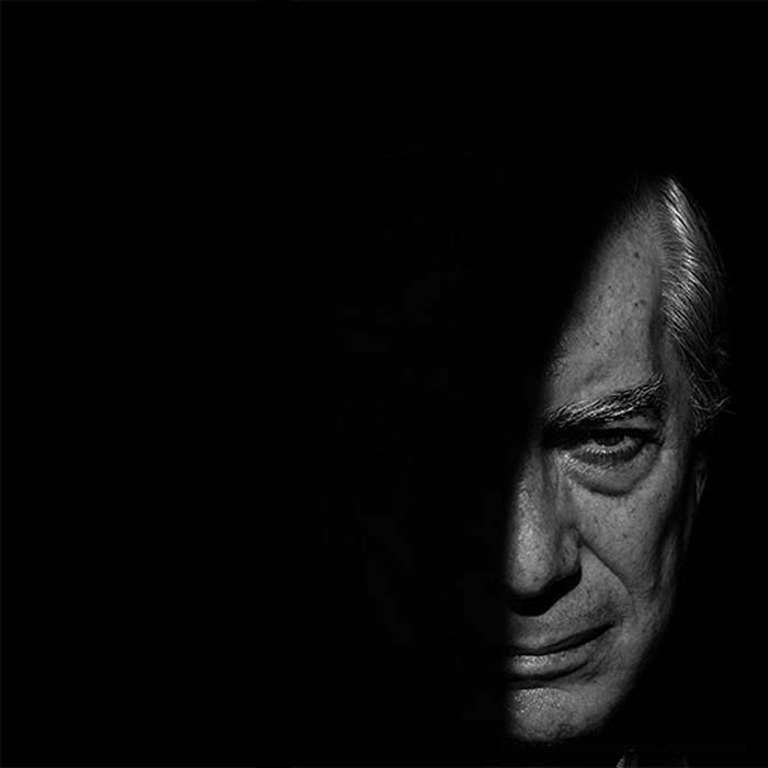Vargas Llosa y Cortázar: la verdadera luz americana