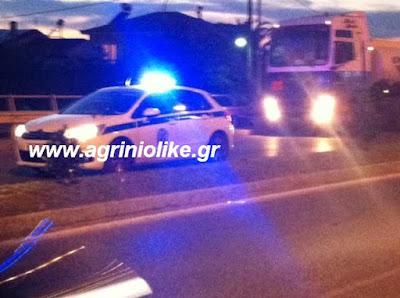 Αποτέλεσμα εικόνας για agrinio like συλληψη