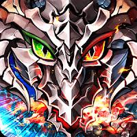Dragon Project JP v1.4.1 Mod