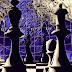 Η Ελλάδα στην ενεργειακή σκακιέρα της Ανατολικής Μεσογείου
