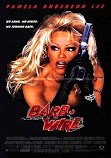 Barb Wire online latino 1995