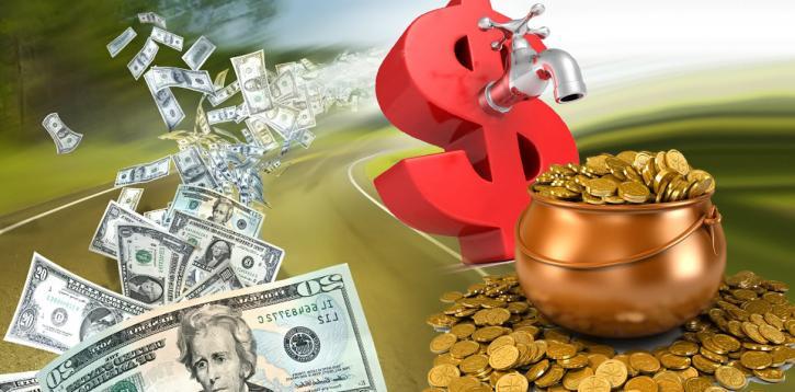 Кредитная карта банк открытие отзывы стоит ли открывать 2020
