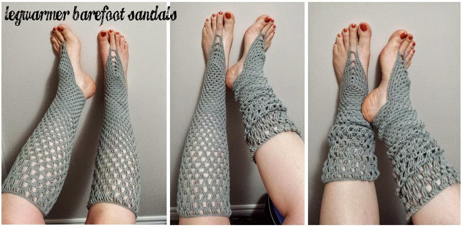 1f0f0c85342cf8 Feet are on my mind after recently designing two new sock patterns