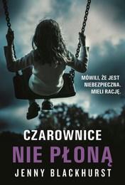 http://lubimyczytac.pl/ksiazka/4855372/czarownice-nie-plona