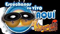 Radio Magnética 95.1 FM Puno