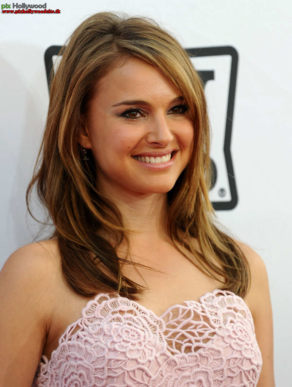 Is a cute Natalie Portman nude photos 2019