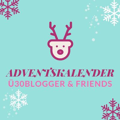 https://www.ue30blogger.de/2018/12/ue30blogger-adventskalender-tag-12.html