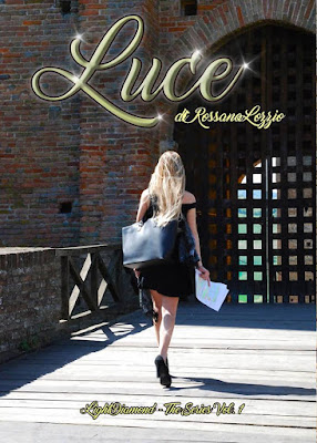 https://www.amazon.it/Luce-Rossana-Lozzio-ebook/dp/B071VL7TJH/ref=sr_1_1?s=books&ie=UTF8&qid=1496647934&sr=1-1