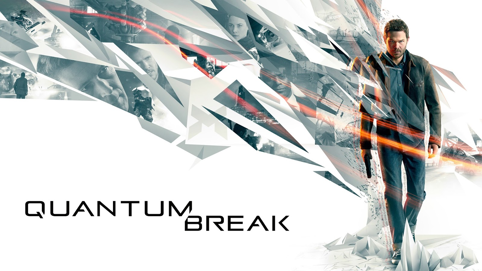 Programa 9x23 (15-04-2016) 'Quantum Break' Quantum_break_2016_game-HD