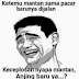 100 DP BBM Meme Gokil dan Lucu Abis