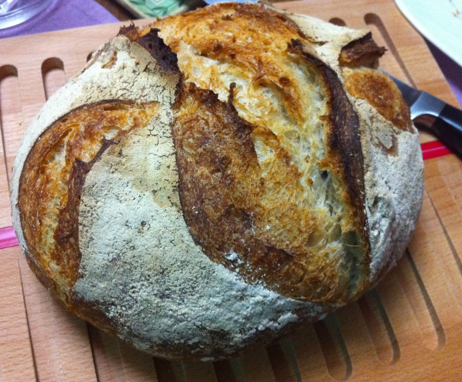 Bread Jeffrey Hamelman Pdf