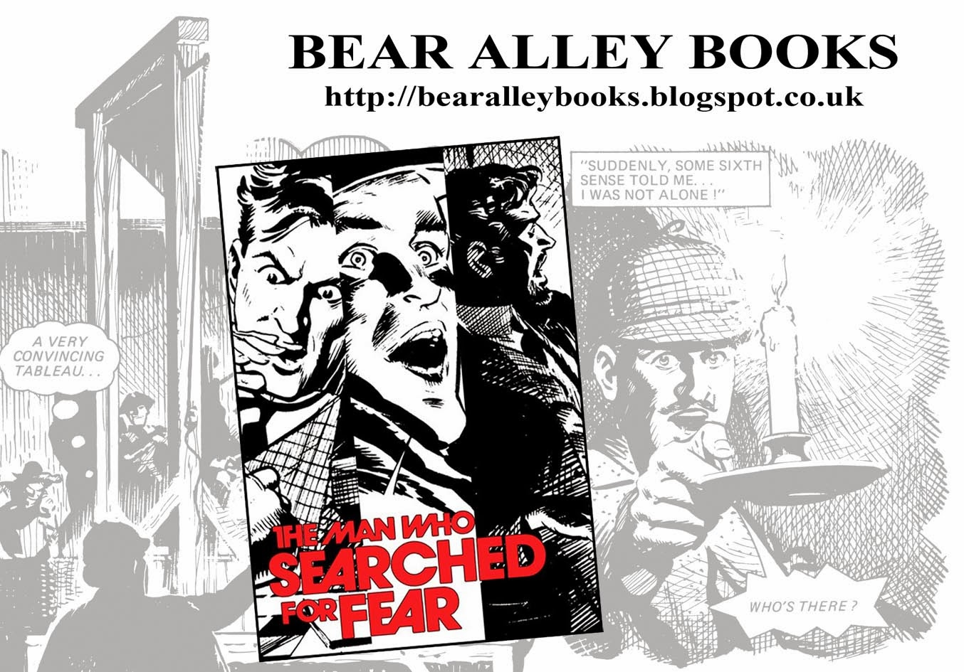 http://bearalleybooks.blogspot.co.uk/