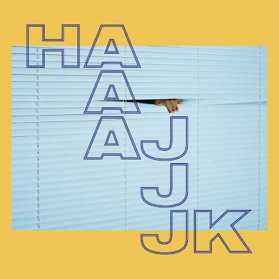 Hajk - Hajk