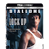 Lock Up Trailer Available Now! Releasing on 4K UHD 9/10
