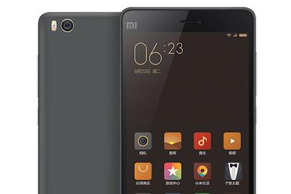 Harga dan Spesifikasi Xiaomi Mi4c Terbaru Oktober 2018 Quad-core Kamera 13 MP