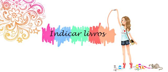 http://www.indicarlivros.com/