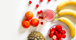 Cara Diet yang Baik untuk Berat Badan Ideal