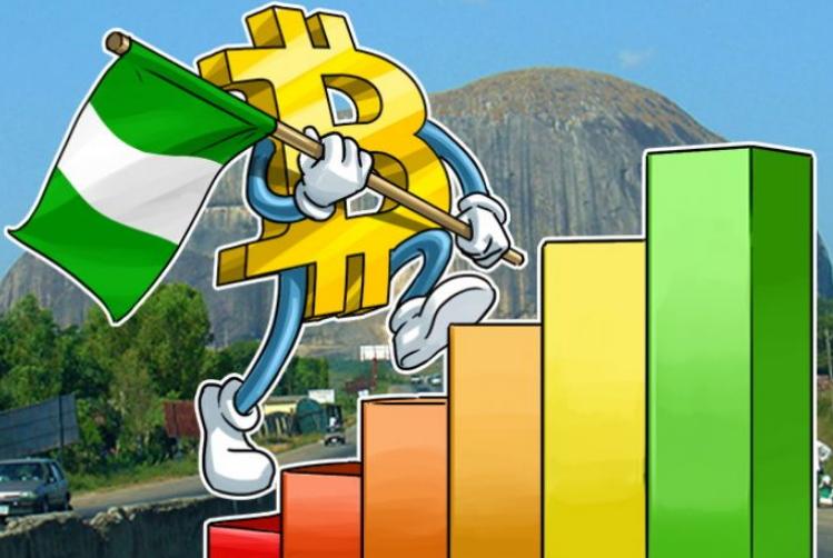 senate probe bitcoin trading nigeria
