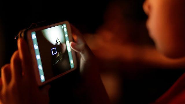 Hallan a adolescente desaparecida tras aparecer maltratada por unos hombres en un video en Facebook