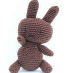 https://haaknerd.com/2017/06/27/bailey-the-bunny/