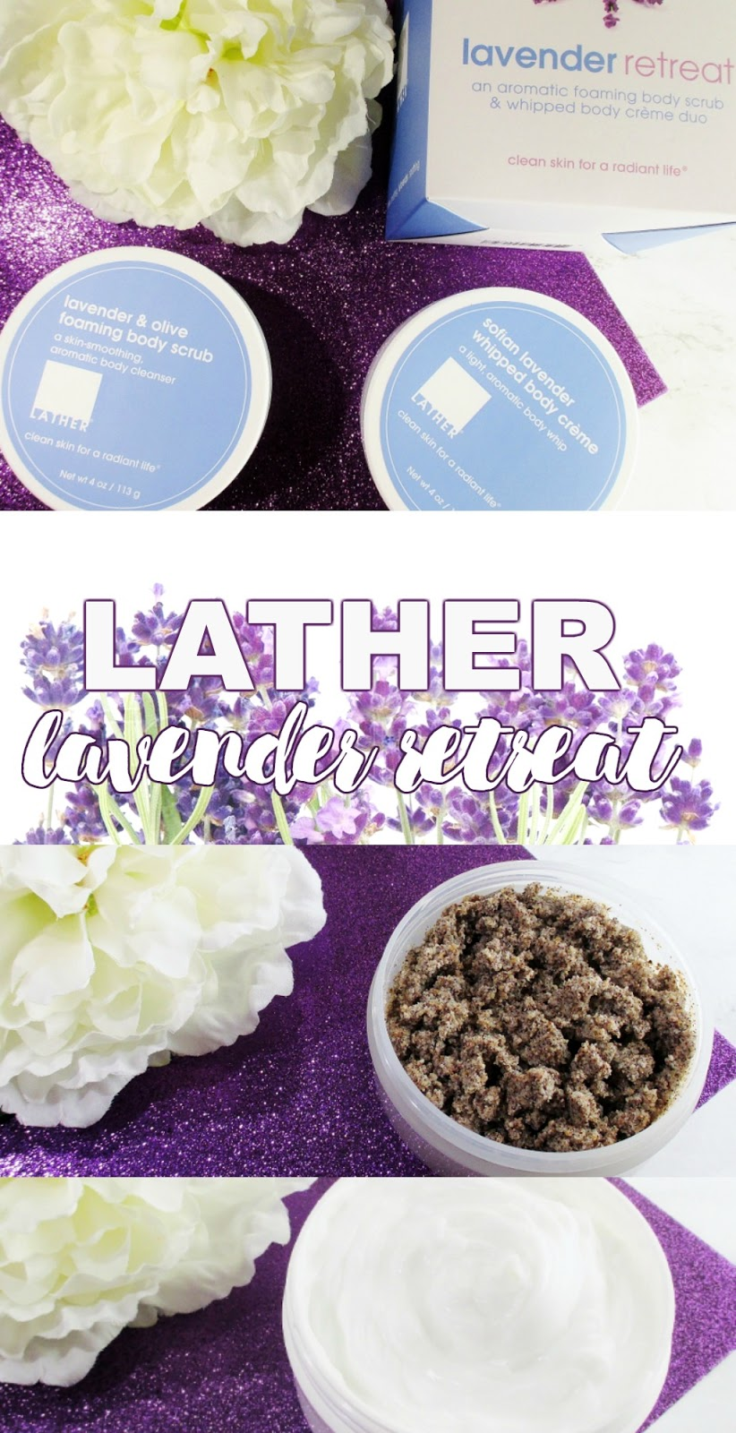 lather-lavender-retreat-4