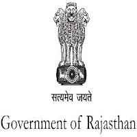 Rajasthan Sanskrit Education Department recruitment 2017  for 1823  various posts  apply online here