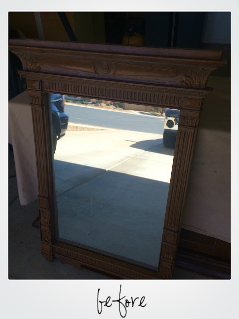 painting mirrors, how to paint a mirror, how to use chalk paint, how to paint and sell mirrors, how to photograph mirrors, refinished mirrors