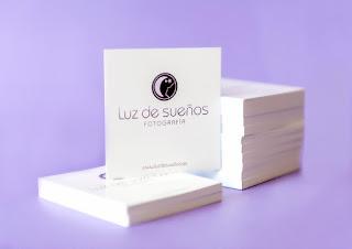 http://www.luzdesueños.es