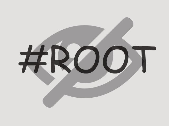 Cara menghilangkan status android yang telah di root