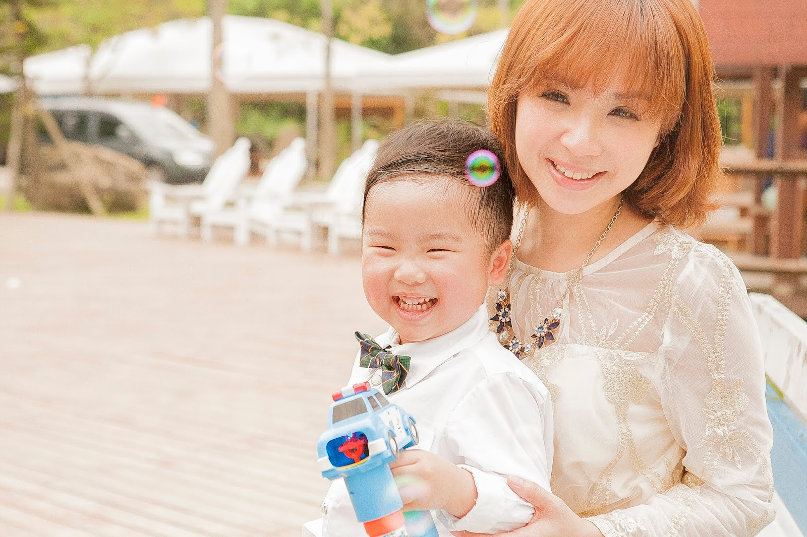 _MG_0561.jpg-請給我當不完美媽媽的權利