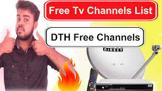 Free Cable tv channels list in india 2019,dth new plans 2019,dth free channel list 2019,cable new rules in tamil,free cable channel list in tamilnadu 2019,cable tv channel price list 2019 in tamil