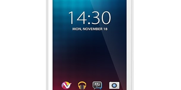 Harga Advan Vandroid X7 Terbaru September 2016, Tablet Android 1 Jutaan Dengan Prosesor Intel Atom Quad-core 1.0 GHz