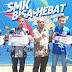 SMKN 1 Karawang Wakili Jabar ke Tingkat Nasional LKS 2018