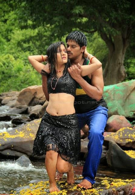 Grade movies indian b hot